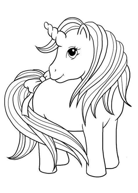 Top Five Desenhos Para Pintar Da Lol Unicornio Story Medicine