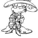 Desenhos para Colorir dos Rugrats