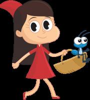https://imagensemoldes.com.br/wp-content/uploads/2018/02/Imagem-de-desenhos-Bob-Zoom-Chapeuzinho.png personagens