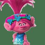 Imagem poppy trolls 02