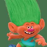 Imagens aspen trolls 01