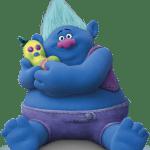 Imagens biggie trolls 01