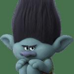 Imagens branch trolls 02