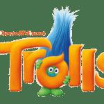 Images Trolls logo 01