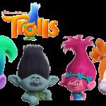 Images Trolls logo 02
