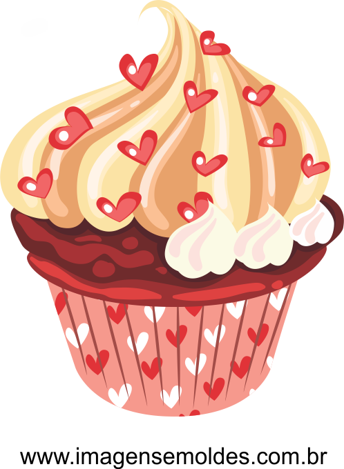 cupcake vetorizado 07 Bake Sale Sign Clip Art Bake Sale Cake Cliparts