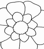 Arquivos Imagem Para Colorir Rosas