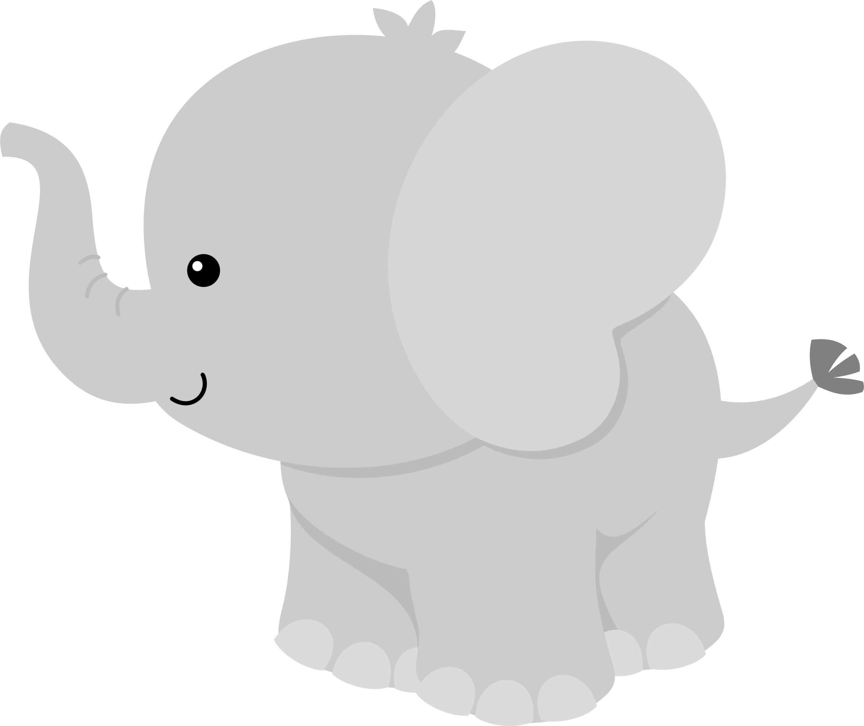 Imagem De Animais E Arca De Noe Elefante Png Para Personalizados