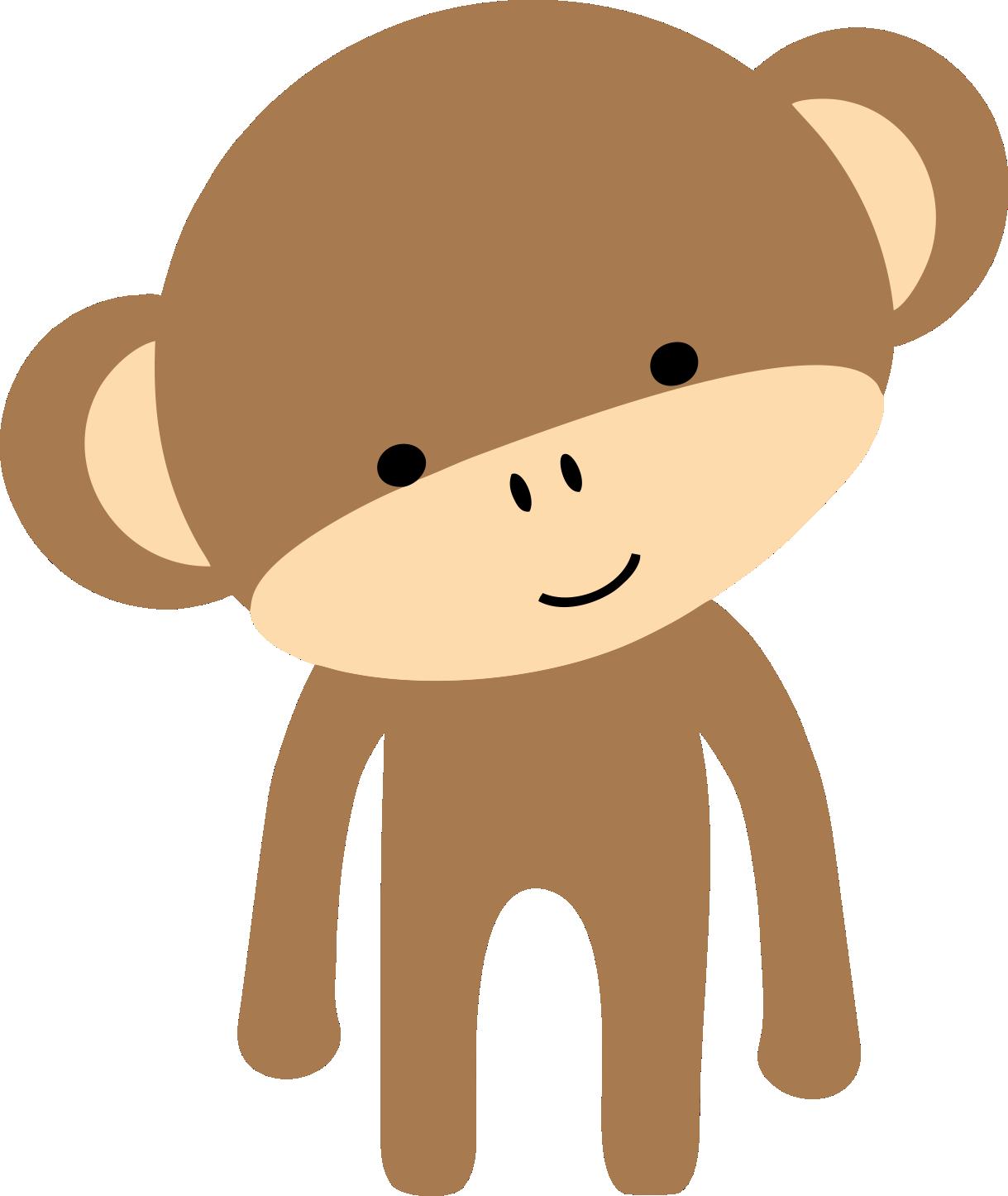 Imagem De Animais E Arca De Noe Macaco Png Para Personalizados
