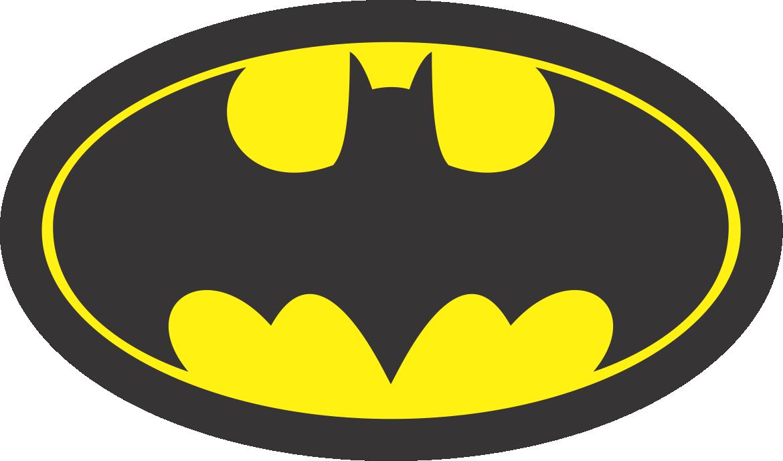 Batman Logo Vetor E Png Editavel Imagens E Moldes