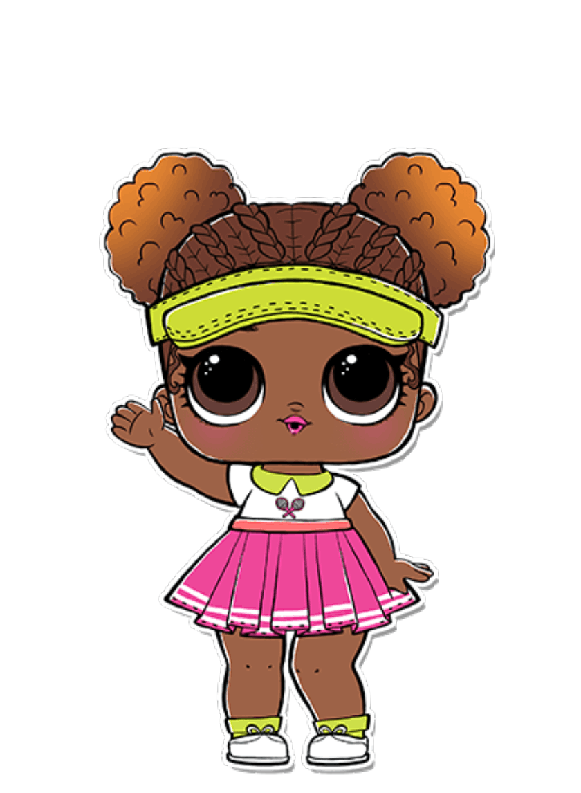 Lol coloring pages queen bee download
