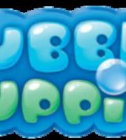 Bublle Guppies - Logo