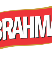 Cerveja Brahma Logo PNG e Vetor