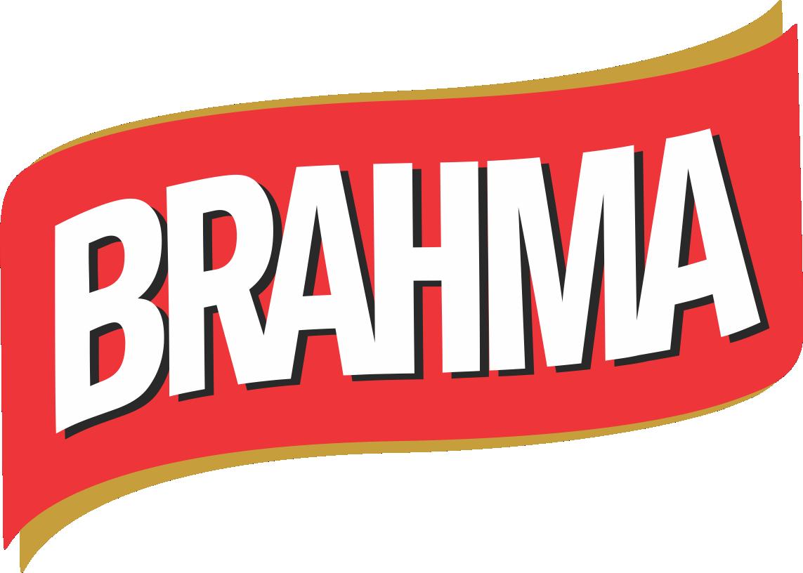 Cerveja Brahma Logo Vetor E Png Editavel Imagens E Moldes