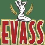 Cerveja Devassa Logo Vetor e PNG