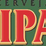 Cerveja Itaipava Logo Vetor e PNG