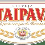 Cerveja Itaipava Petrópolis Logo Vetor e PNG
