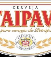 Cerveja Itaipava Petrópolis Logo PNG e Vetor