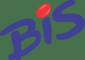 Bis Logo Vetorizado e PNG
