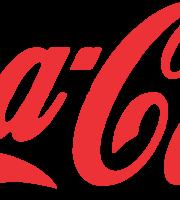 Imagem Coca-Cola Logo Vetorizado e PNG