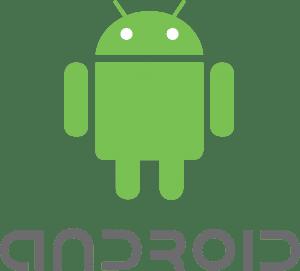 Android Logo Vetorizado e PNG