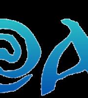 Imagem de Personagens Moana - Logo Moana