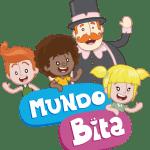 Imagens Mundo Bita – Logo Mundo Bita e Personagens PNG
