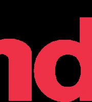 Kinder Chocolate Logo PNG e Vetor