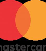 Imagem Mastercard Logo Vetorizado e PNG