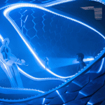 Max Steel – Background Max Steel 3 PNG