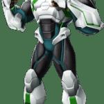 Max Steel – Jefferson Smith Aliado Max Steel PNG