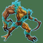 Max Steel – Morphos Vilão Max Steel PNG