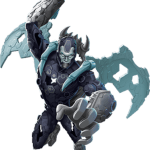 Max Steel – Professor Mortum Vilão Max Steel PNG