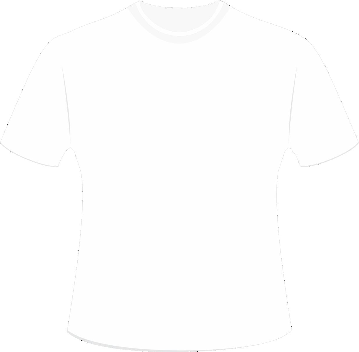 2e97c93ad8007 Mockup Camiseta Branca Editável PNG e Vetor Imagens e Moldes