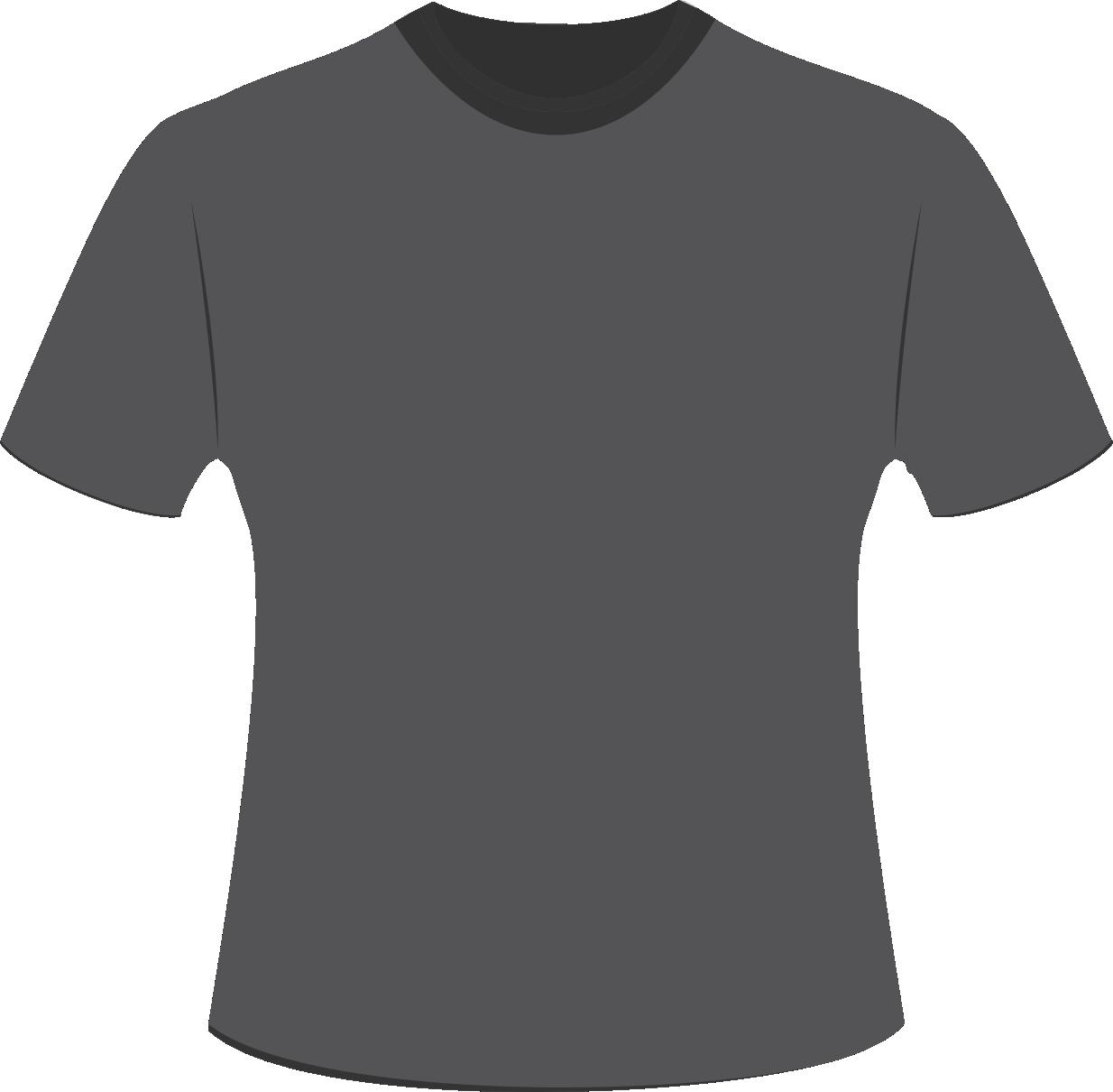 Mockup Camiseta Preta Editável Png E Vetor Imagens E Moldes
