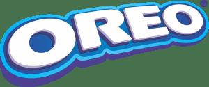 Oreo Bolacha Logo PNG e Vetor