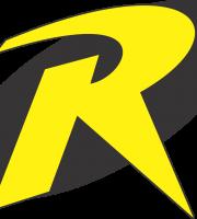 Arquivos Logos Simbolos E Marcas