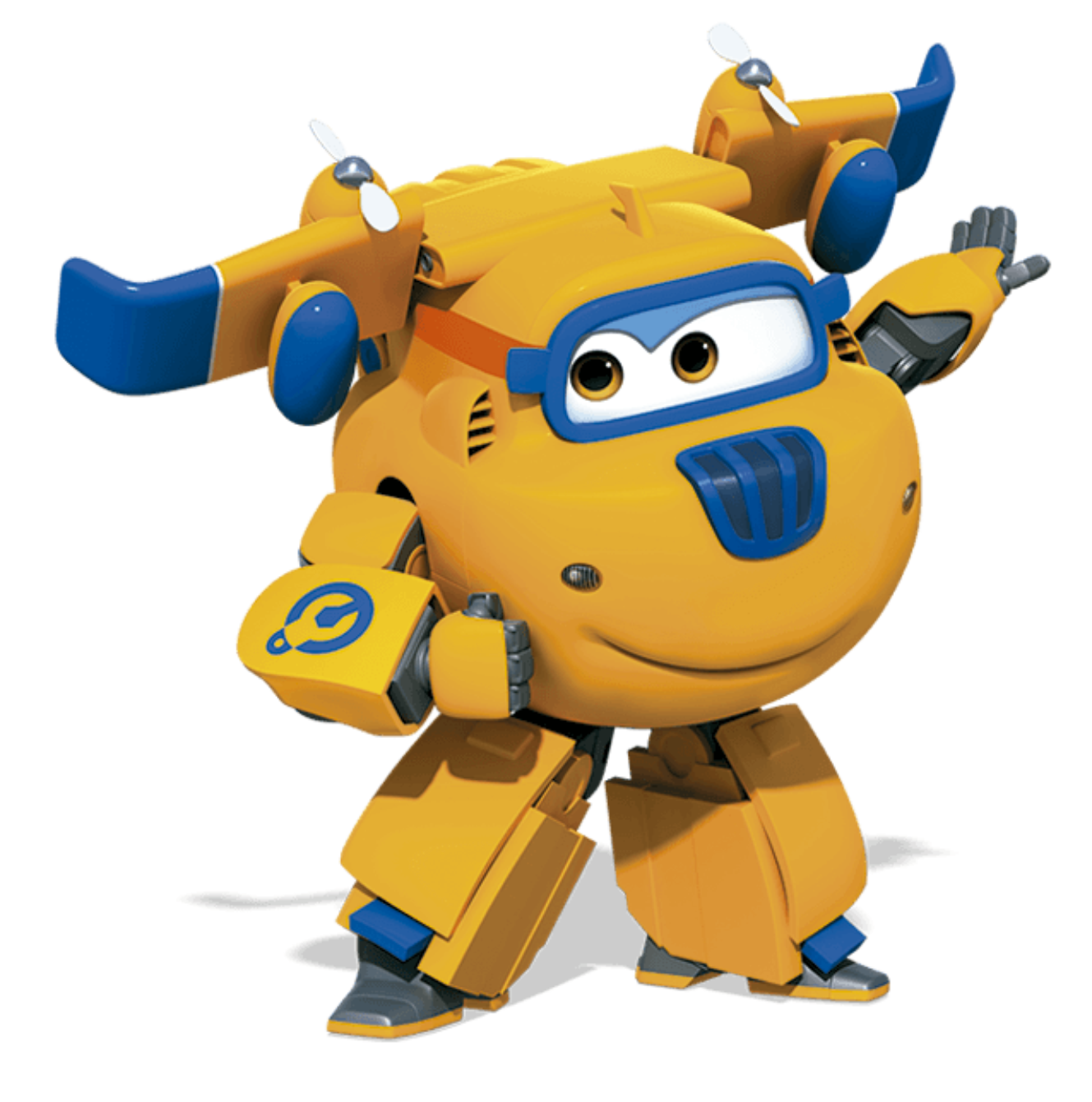 Super Wings - Donnie Super Wings, super wings png Fotografías, super wings png bilder, super wings png picture
