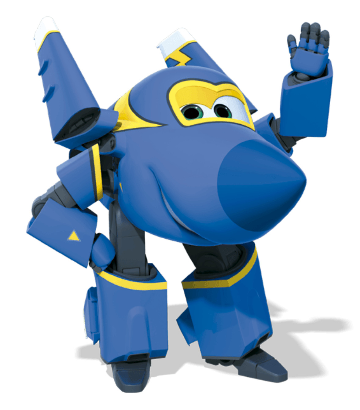 Super Wings - Jerome Super Wings, super wings png Fotografías, super wings png bilder, super wings png picture