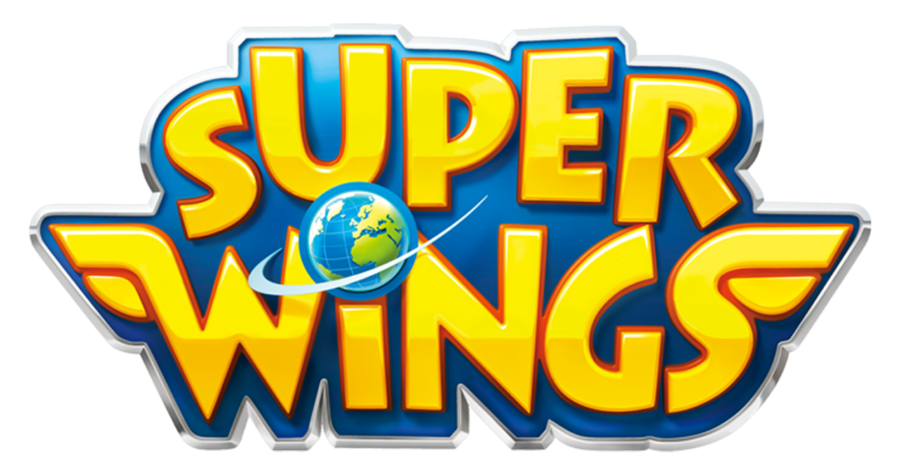 Super Wings - Logo Super Wings, super wings png Fotografías, super wings png bilder, super wings png picture