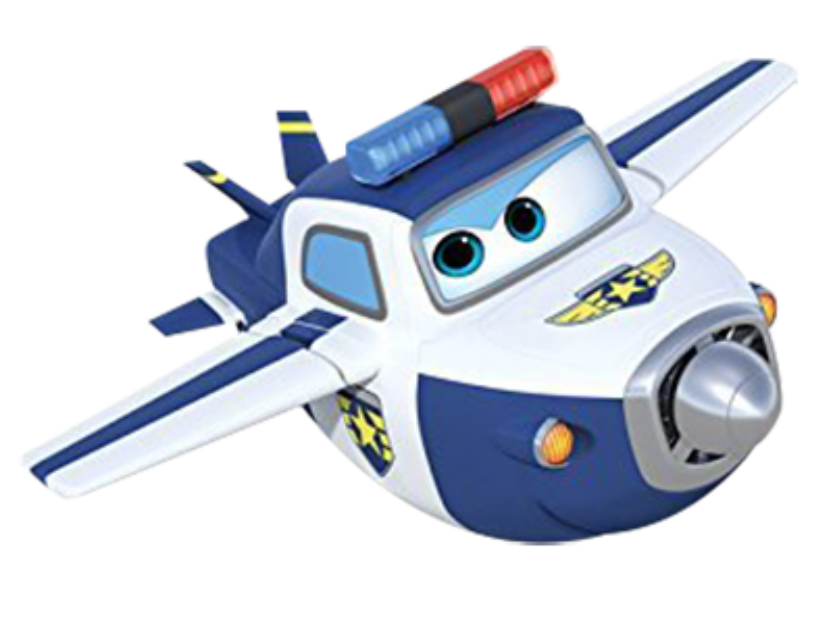 Super Wings - Paul Super Wings, super wings png Fotografías, super wings png bilder, super wings png picture