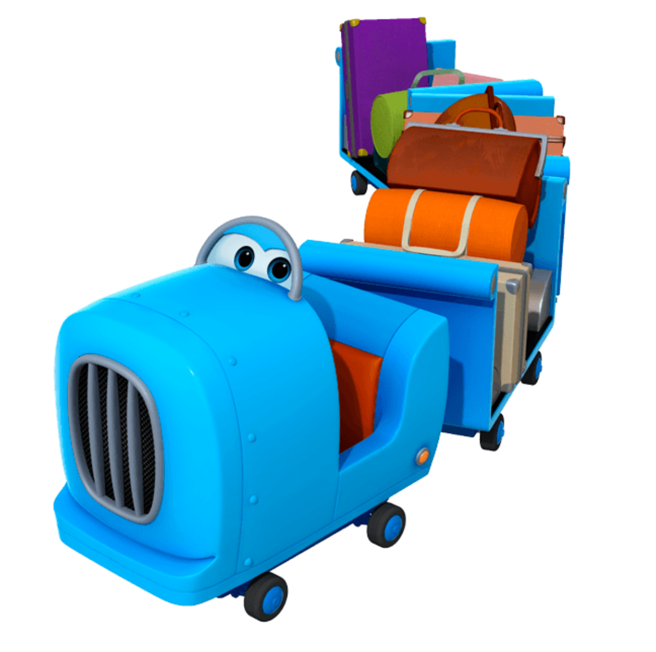 Super Wings - Roy Super Wings, super wings png Fotografías, super wings png bilder, super wings png picture