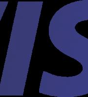 Imagem Visa Logo Vetorizado e PNG