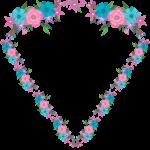 Modelo, Imagem de Flores3 em png para casamento
