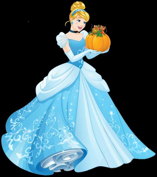 Tiana Transparent Animated Princess: Imagem De Personagens Cinderela 35 PNG Imagens E Moldes.com.br