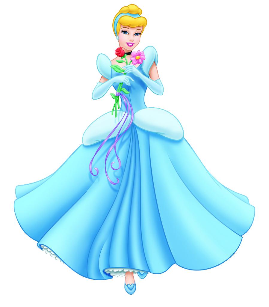 imagem de personagens princesa cinderela 12 png. Black Bedroom Furniture Sets. Home Design Ideas