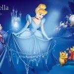 Imagem de Personagens Princesa Cinderela 17 JPG