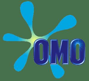 OMO Logo PNG LOGO