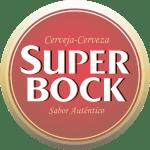 Super Bock Cerveja Logo Vetor e PNG