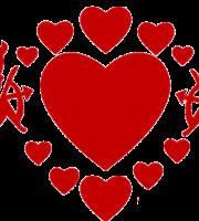 Imagens Dia dos Namorados 02